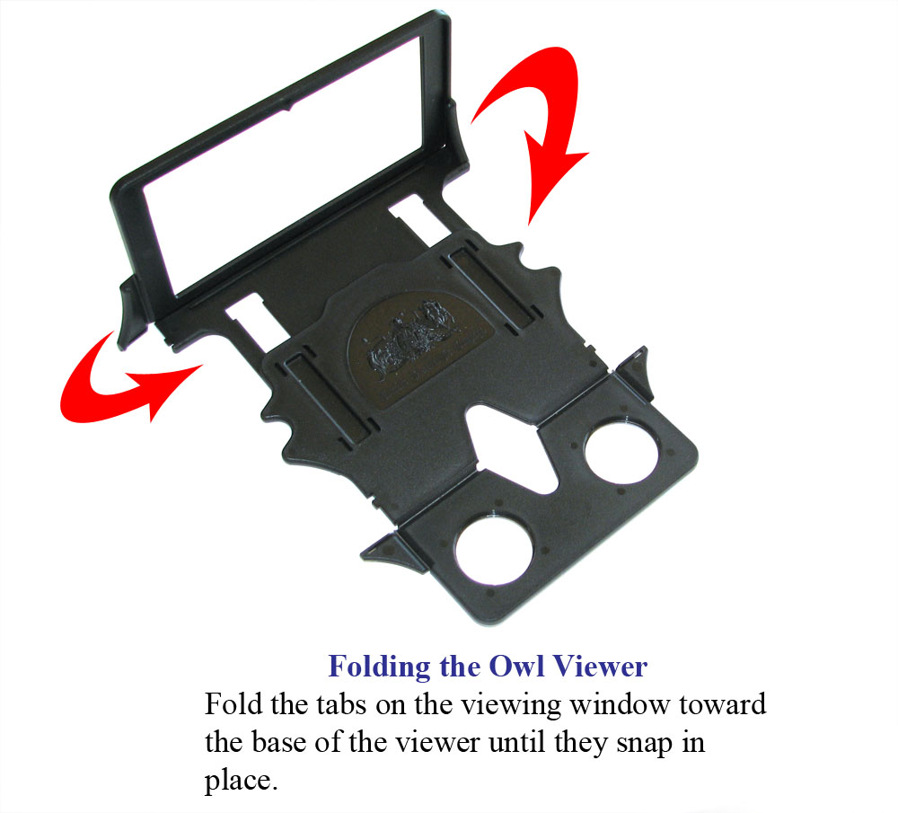 Folding_owl_viewer_2