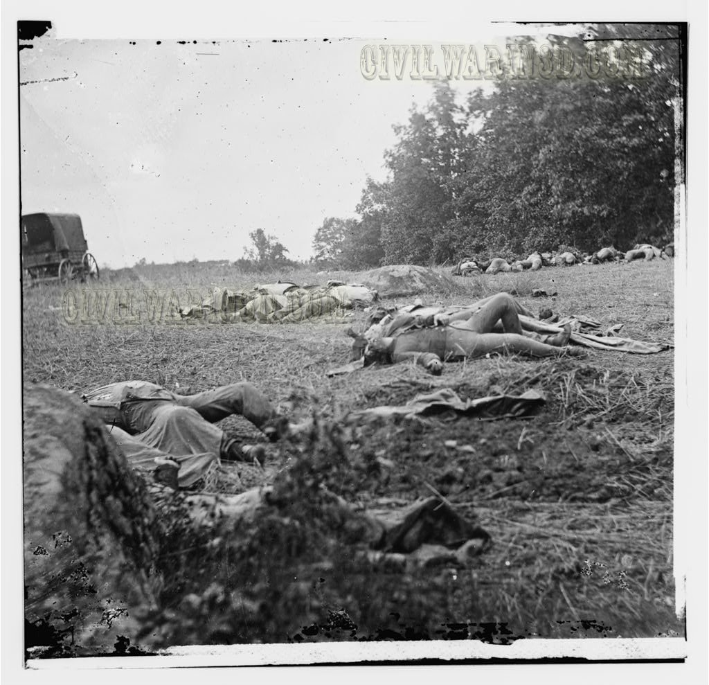 a look at the shocks and horrors of the civil war Lifelong political antagonists, the one a democrat, the other a whig, and both aggressive and unrelenting, they nevertheless, when civil war approached, buried the partisan tomahawk and wielded the union battle-axe side by side.